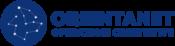 logo_orientanet