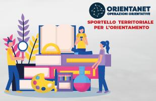 Orientamento Reggio Emilia