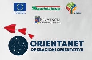 operazioni orientative