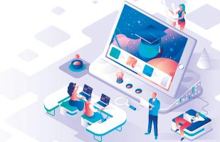 insegnante trasformazione digitale